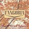 Fangoria: Fiesta en el infierno - portada reducida