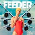 Feeder: Torpedo - portada reducida
