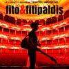 Fito & Fitipaldis: En directo desde el Teatro Arriaga - portada reducida