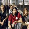 Foo Fighters / 9