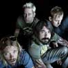 Foo Fighters / 11