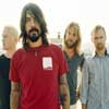 Foo Fighters / 12