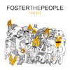 Foster the People: Torches - portada reducida
