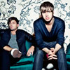 Foster the People / 2