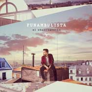 Image result for Funambulista - El Observatorio