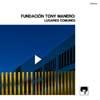 Fundación Tony Manero: Lugares comunes - portada reducida