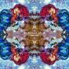 Gabrielle Aplin: Miss you - portada reducida