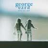 George Ezra: Hold my girl - portada reducida