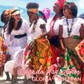 Gloria Estefan: Cuando hay amor - portada reducida