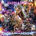 Gloria Trevi: Diosa de la noche - portada reducida