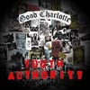 Good Charlotte: Youth authority - portada reducida