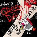 Green Day: Father of all... - portada reducida