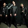 Green Day / 5