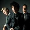 Green Day / 6