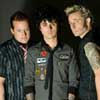 Green Day / 7