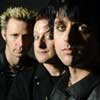 Green Day / 8
