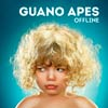 Guano Apes: Offline - portada reducida
