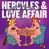 Hercules and Love Affair: Do you feel the same? - portada reducida