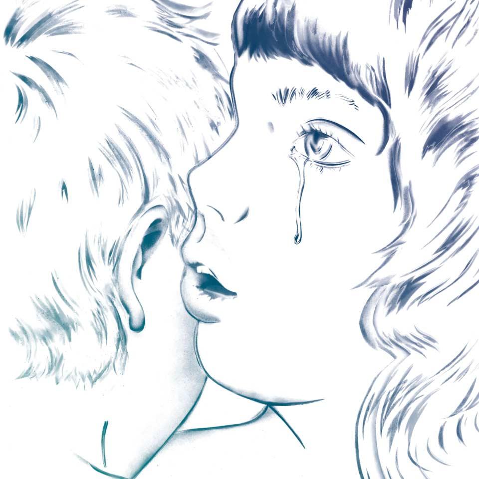 hercules_and_love_affair_omnion-portada.
