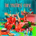 Hinds: The prettiest curse - portada reducida