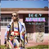 Iggy Azalea: The new classic - portada reducida