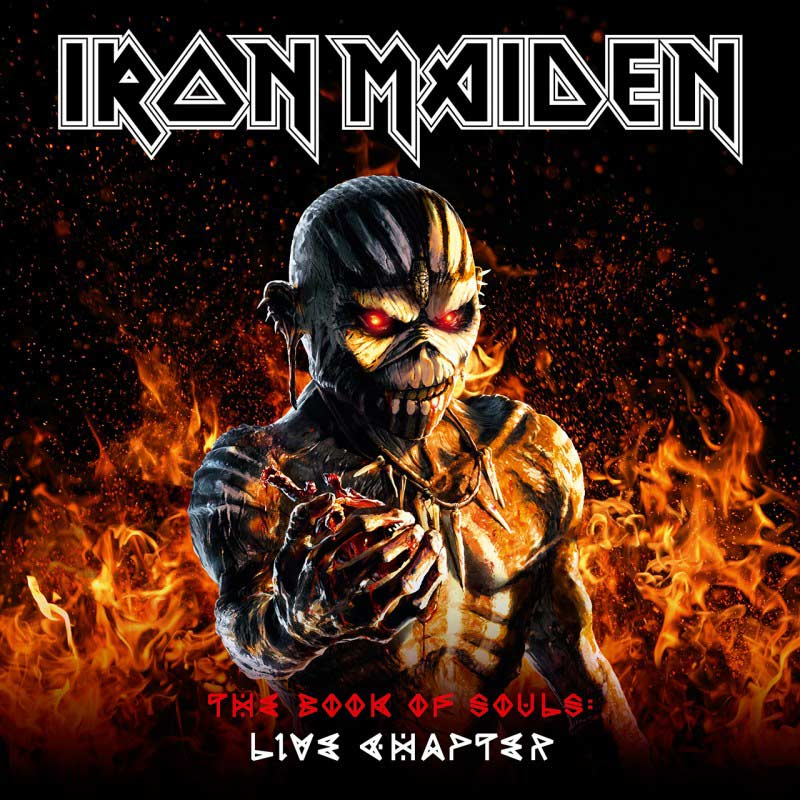 maiden latino personals Iron maiden are an english each containing two of iron maiden's singles the extensive worldwide tour that followed included their first ever latin.