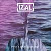 Izal: Magia y efectos especiales - portada reducida
