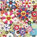 J Balvin: Colores - portada reducida