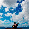 Jack Johnson: From here to now to you - portada reducida