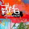 Jake Bugg: Love, hope and misery - portada reducida