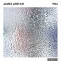 James Arthur: You - portada reducida