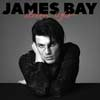 James Bay: Electric light - portada reducida