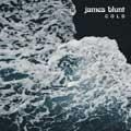 James Blunt: Cold - portada reducida