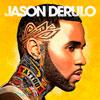 Jason Derulo: Tattoos - portada reducida