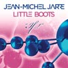 Jean Michel Jarre con Little Boots: If!