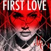 Jennifer Lopez: First love - portada reducida
