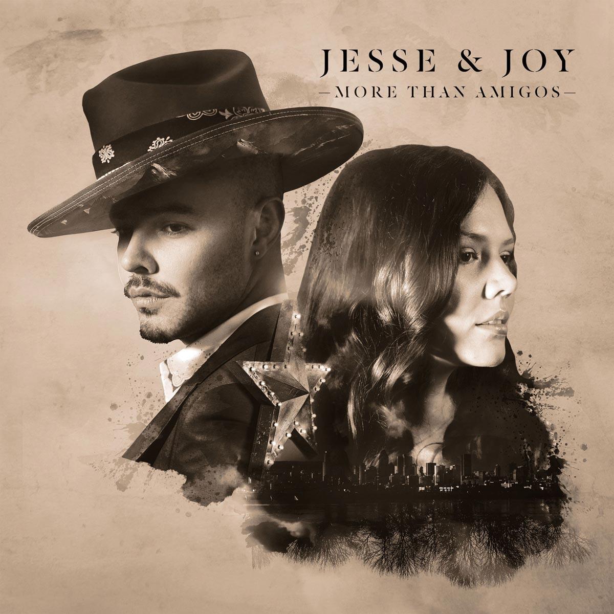 Jesse And Joy Biography Wwwmiifotoscom