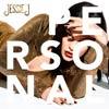 Jessie J: Personal - portada reducida