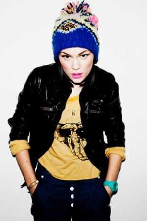 - Jessie J -