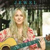 Jewel: My father's daughter - portada reducida