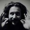 Jim James: Tribute to 2 - portada reducida