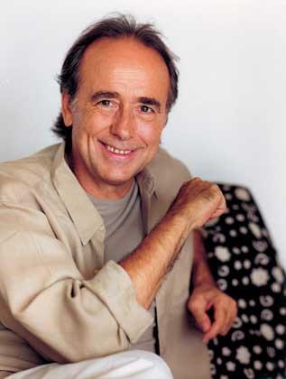 Joan Manuel Serrat - joan_manuel_serrat