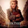 John Williams: The book thief - portada reducida