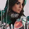 JoJo: Mad love. - portada reducida