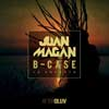 Juan Magan: Le encanta - portada reducida