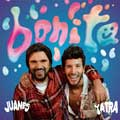 Juanes: Bonita - portada reducida