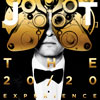 Justin Timberlake: The 20/20 Experience (2 of 2) - portada reducida