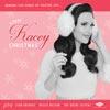 Kacey Musgraves: A very Kacey Christmas - portada reducida