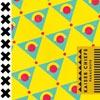 Kaiser Chiefs: Parachute - portada reducida