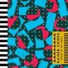 Kaiser Chiefs: Hole in my soul - portada reducida